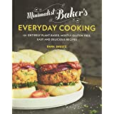 Minimalist Baker's Everyday Cooking, The: 101 Entirely Plant-Based, Mostly Gluten-Free, Easy and Delicious Recipes