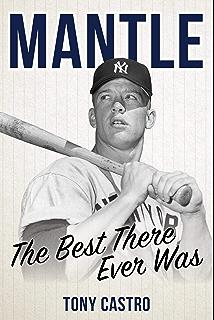 Amazon com: When Big Data Was Small: My Life in Baseball Analytics