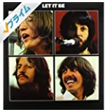 Let It Be (Original Recording Remastered) [12 inch Analog]