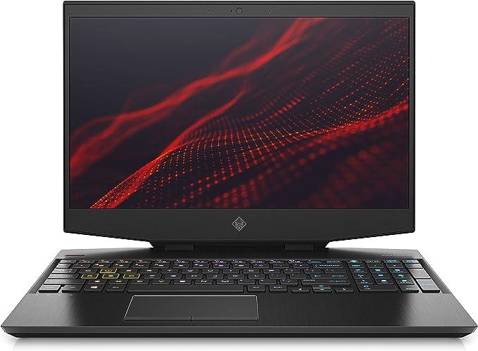 Gaming Laptop 16 GB RAM 15 Zoll HP
