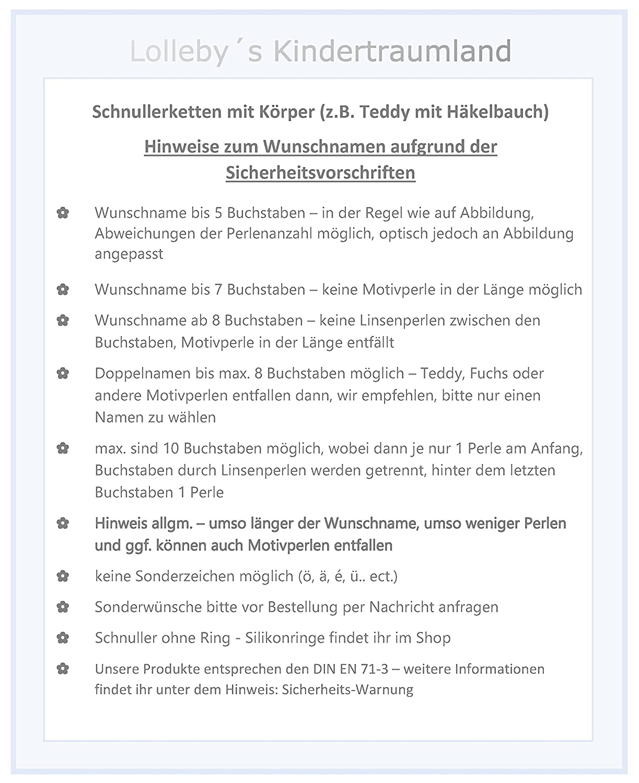 Awesome Arbeitsblätter Für 4 Sortierer Photo - Mathe Arbeitsblatt ...
