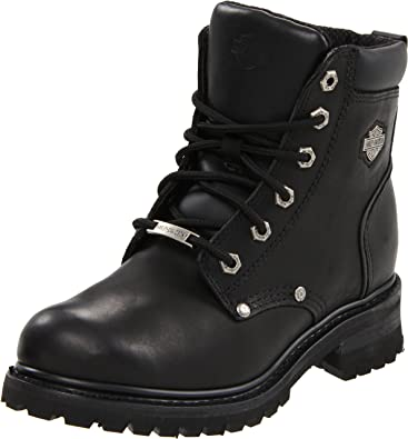 Women's Shawnee Boot