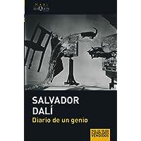 Diario de un Genio (Coleccion Maxi) (Spanish Edition)