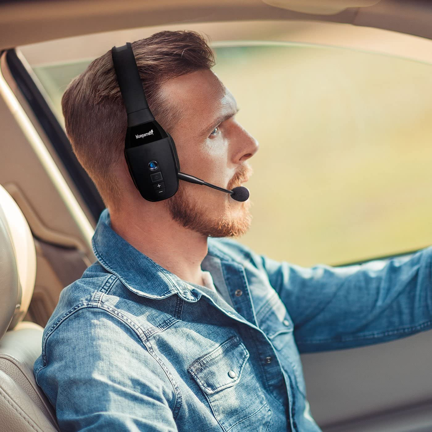 Top 10 Best Bluetooth Headset For Truckers 2020 Reviews Of Ecodrivingusa