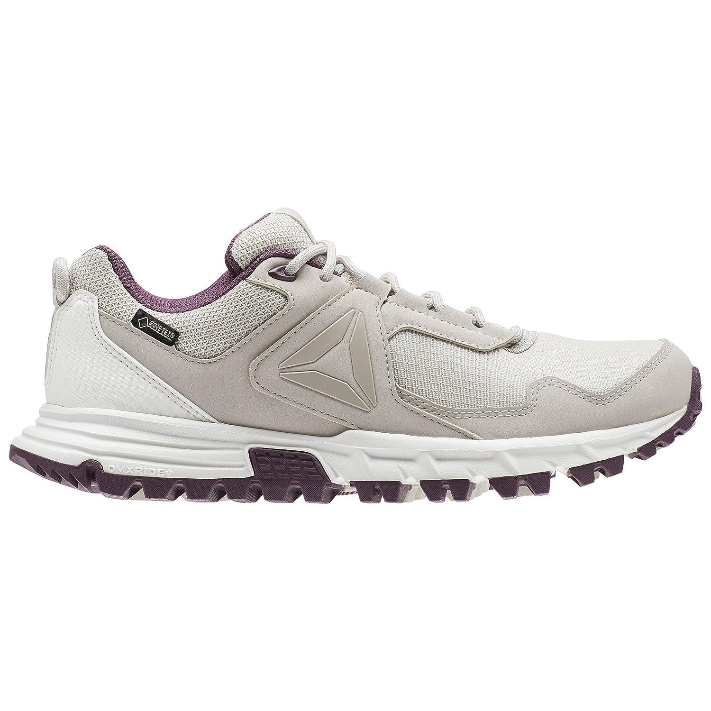 kup tanio atrakcyjna cena przybywa Reebok Women's Sawcut 5.0 GTX Fitness Shoes Black: Amazon.co ...
