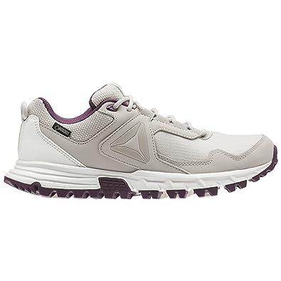 70e7386cae74 Reebok Women s Sawcut 5.0 GTX Fitness Shoes Black  Amazon.co.uk  Shoes    Bags