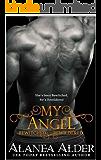 Meu Anjo (Encanto e Confusão Livro 9)