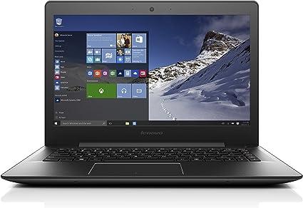 Amazon Com Lenovo 2016 Flagship Model 17 3 Wled Backlit Hd Laptop High Performance Intel Dual Core I7 16gb Ram 1tb Hdd Dvd Burner Wireless Ac Bluetooth Hdmi