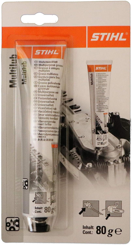 Stihl 0781 120 1109 - Accesorio de herramienta eléctrica: Amazon ...