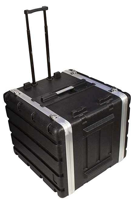 Amazon.com: Ultimate Support ur-10lth Portable Estante de ...