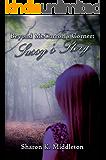 Beyond McCarron's Corner: Sassy's Story