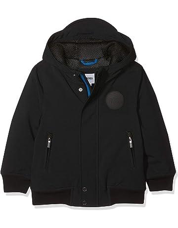 e1750e45c Amazon.co.uk: Coats - Coats & Jackets: Clothing