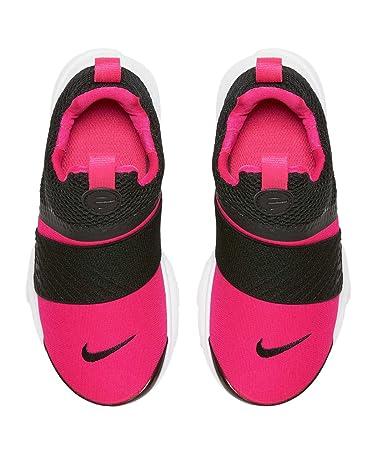 Nike Little Kids Presto Extreme Running Shoe