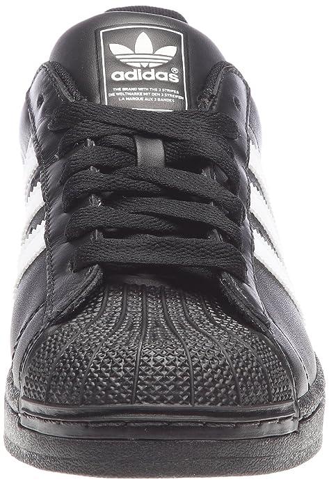 super popular 29147 3173e ... new arrival d9ebd cc7f7 Amazon.com adidas Original Superstar II Trainer  Mens Fashion Sneakers