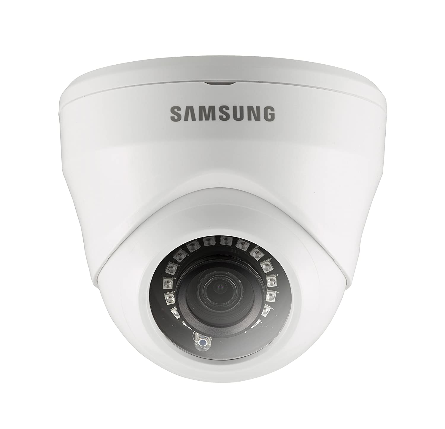 Samsung Wisenet SDC-9443BC 1080p HD Weatherproof Bullet Camera Compatible with SDH-B74041 SDH-B74081