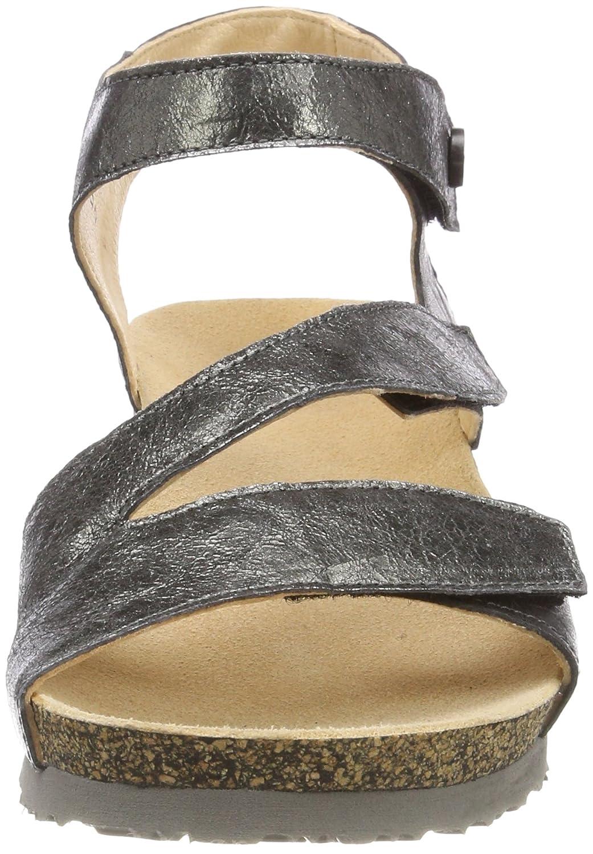 Sacs Et Femme Think 282371 Dumia Chaussures Spartiates Off1Axq
