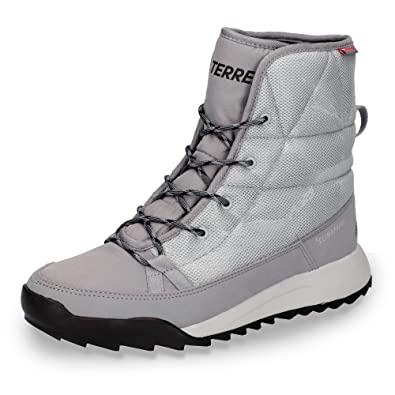 adidas Terrex Choleah Padded CP, Chaussures de Randonnée
