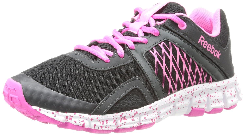 Reebok Women s Smoothflex Flyer RS 2.0 Running Shoe