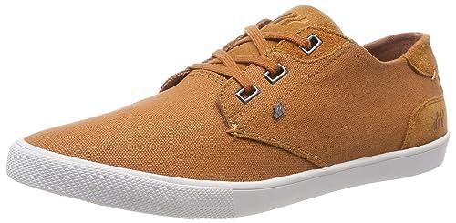 Boxfresh Herren Stern Sneaker   Amazon    Schuhe & Handtaschen 7f0f88