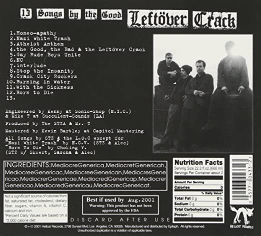 Nc brain download crack