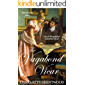 The Vagabond Vicar: A Regency Romance (Hearts of Amberley Book 1)