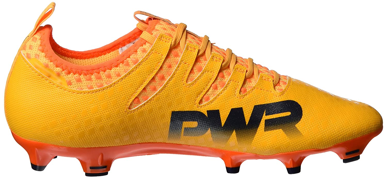 Vigor Chaussures Evopower De Puma Football Homme Fg 2 TqA5Cnxwv