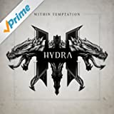 Hydra [Explicit]
