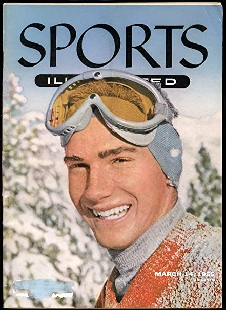 c35c128501ba Image Unavailable. Image not available for. Color  SI  Sports Illustrated  March 14 ...
