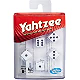 Hasbro Gaming C2406 Yahtzee Classic