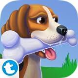 Doggy Maze Adventure