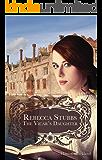 Rebecca Stubbs: The Vicar's Daughter