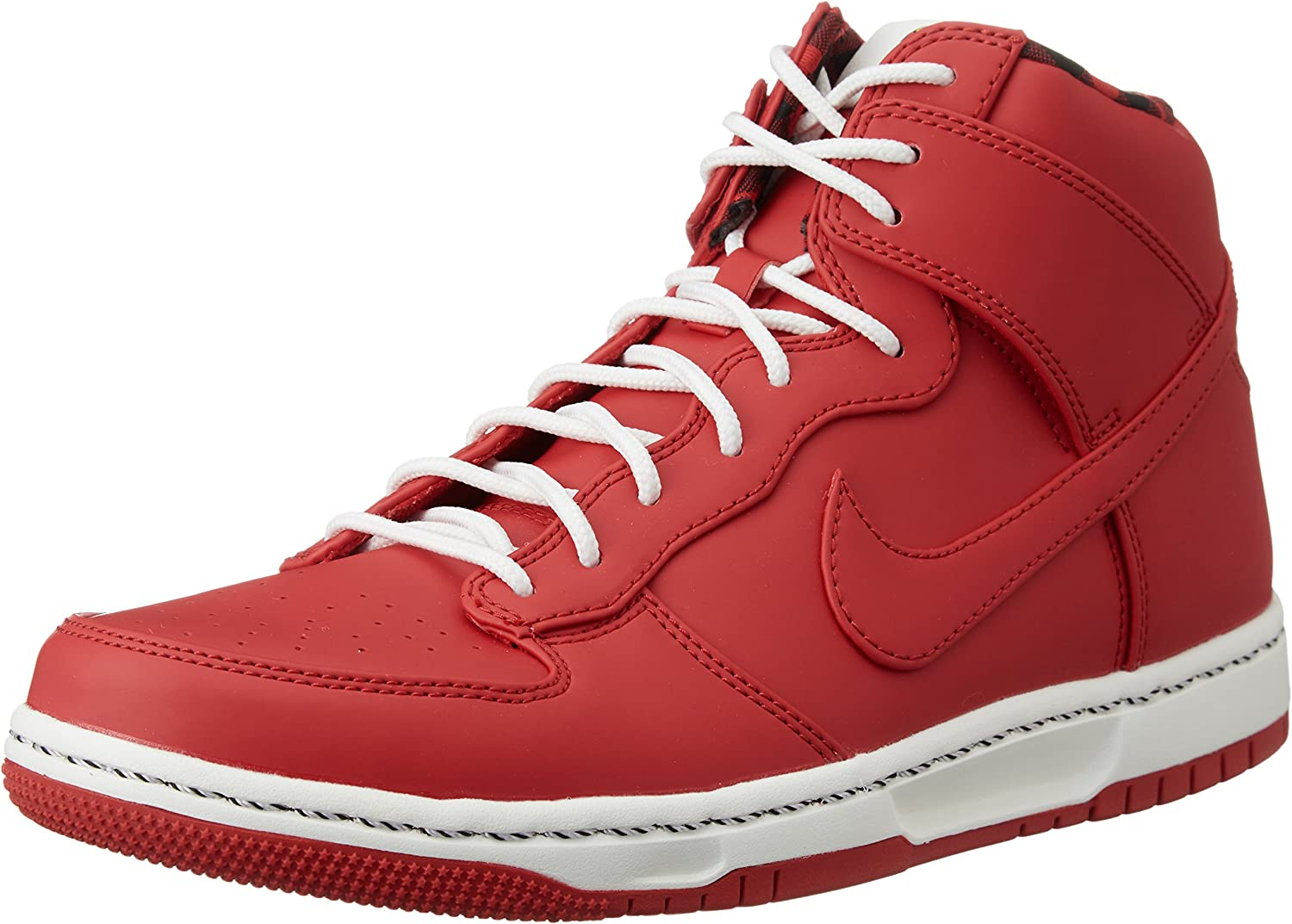 Nike Men s Dunk Ultra Casual Shoe