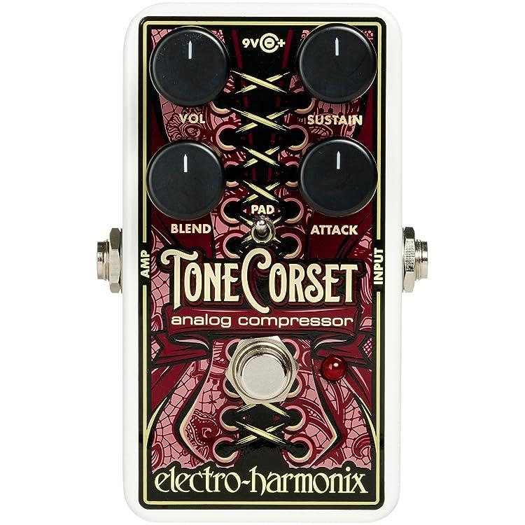 Electro Harmonix Tone Corset