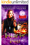 Bobbing for Bodies: Cozy Mystery (MURDER IN THE MIX Book 2)