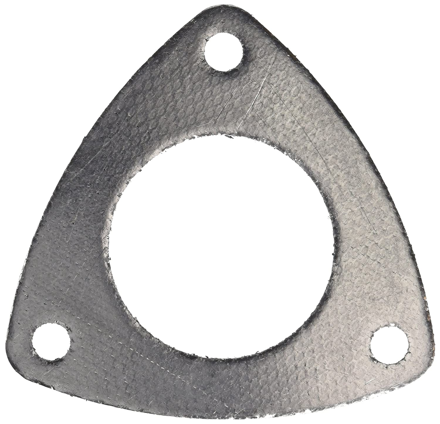 MAHLE Original F7534 Catalytic Converter Gasket