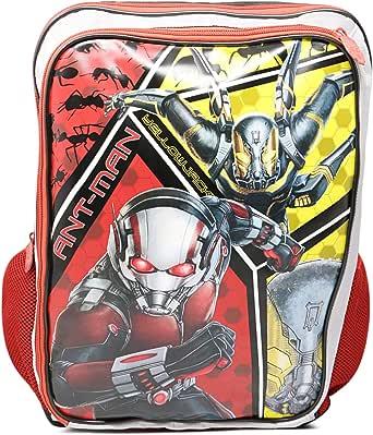 صن سي حقيبة مدرسية للاولاد , متعدد الالوان , S-4545ANT