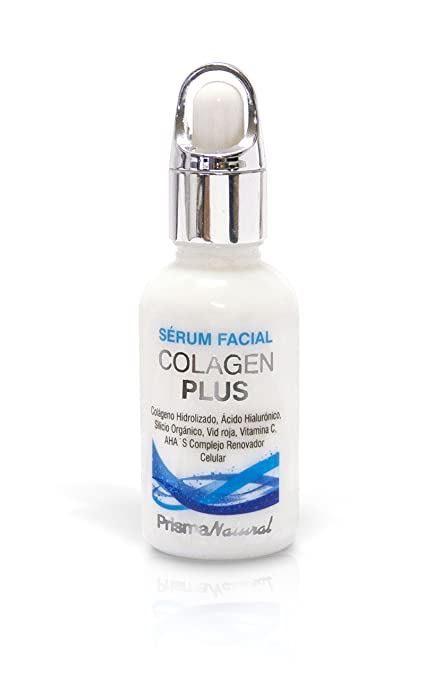 SERUM FACIAL 30 ml