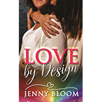Love by Design (English Edition)