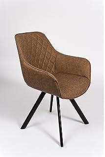 Stunning Design Stuhl Einrichtungsmoglichkeiten Contemporary ...
