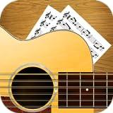 Twelve Strings Guitar Free