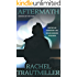 AFTERMATH (Echoes Of The Past Book 3)