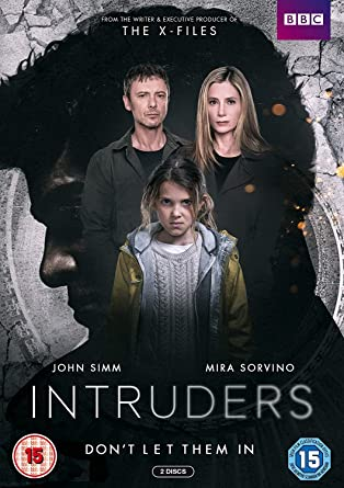 intruders movie download