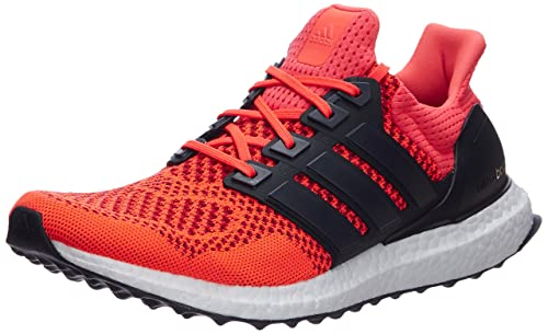 adidas boost running homme 43