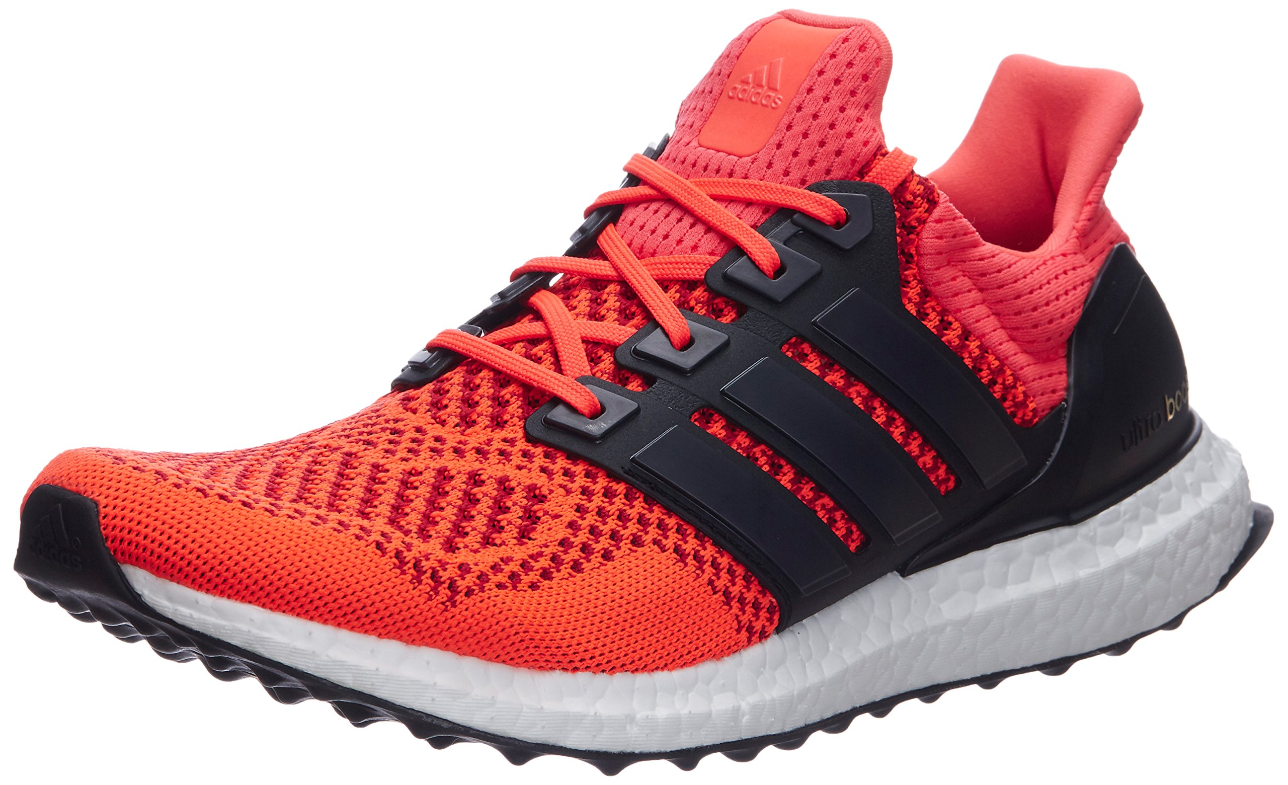 415473750534d adidas Ultra Boost Running Shoes - SS15-8 - Red