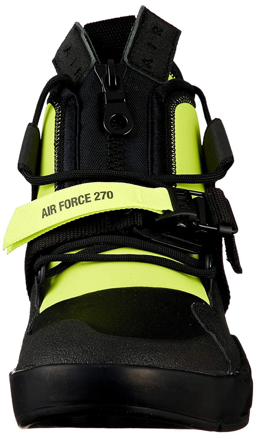 : Nike Air Force 270 Utility Hombres: Shoes