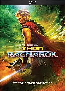 thor ragnarok 1080p download tpb