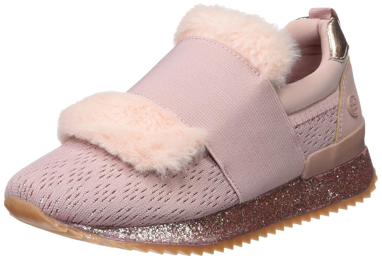 Gioseppo 30428, Zapatillas para Niñas, Rosa (Pink), 38 EU