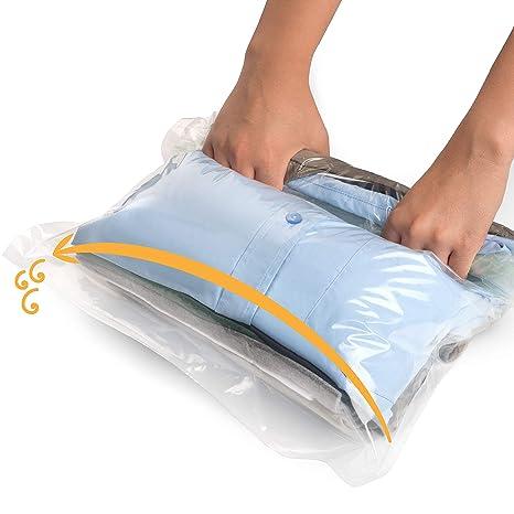 wayfarepac 8 - Bolsa de almacenamiento de viaje enrollable ...