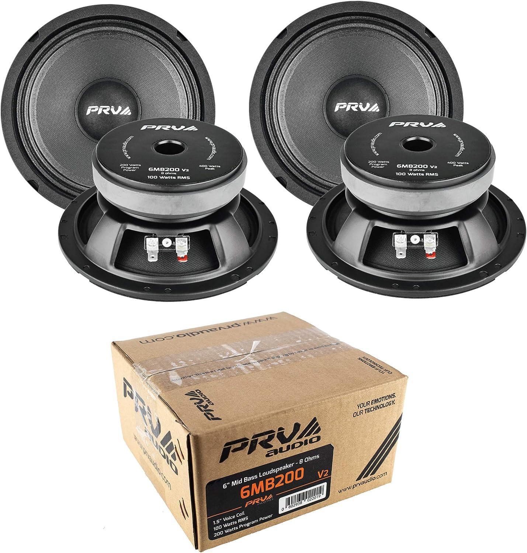 """12/"""" Speaker 400w RMS Full Range Driver 8 ohm"""