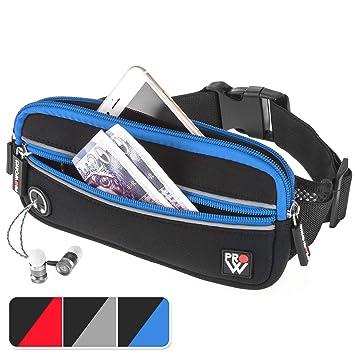 7310fb306a Proworks Adjustable Running Belt